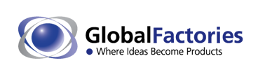 global factories logo