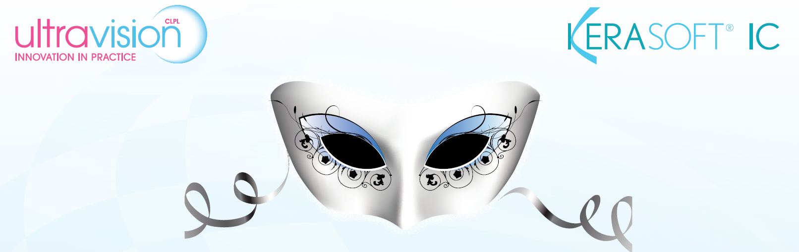 Ultravision logo